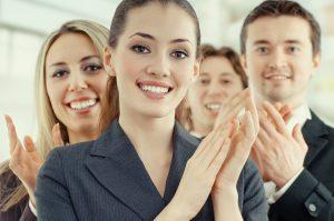 -Business people-Technodal