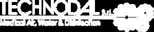 logo_technodal_bianco-500-300x64-logo_technodal_bianco 500-Technodal