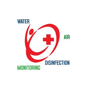 monitoring_technodal-monitoring_technodal-Technodal