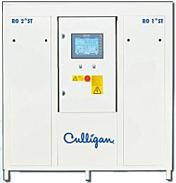 Culligan_RO_BIO288-2-Emodialisi - Bi-Osmosi-Technodal