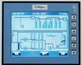 Culligan_RO_BIO288_pannello-1-Emodialisi - Bi-Osmosi-Technodal