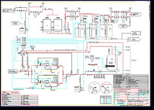 ImmagineProgettoImpianto-1-300x215-Progettazione-Technodal