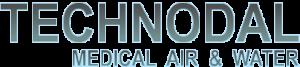 LogoMainTechnodal_sr-1-300x67-LogoMainTechnodal_sr-Technodal
