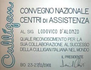 attestato_1981_500-1-300x230-Storia-Technodal