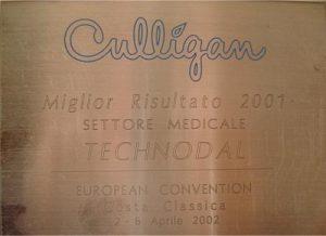 attestato_2001_500-1-300x218-Storia-Technodal