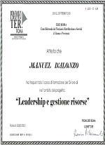 attestato_manuel_2013_GesRisorse_150-1-attestato_manuel_2013_GesRisorse_150-Technodal