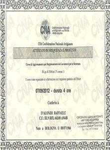 attestato_raffaele_2012_sicurezza_300-1-221x300-attestato_raffaele_2012_sicurezza_300-Technodal