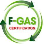 certificazione-fgas-150x150-Home-Technodal