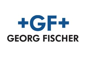 gf300x200-Georg Fisher-Technodal
