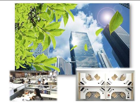 indoor0-technodal-Indoor Air Quality - I.A.Q.-Technodal