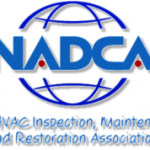 logo_Nadca-1-150x150-Home-Technodal