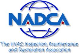 logo_Nadca-1-Storia-Technodal