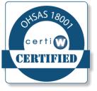logo_OHSAS18001-1-Storia-Technodal