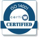 logo_iso14001-1-Storia-Technodal