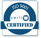 logo_iso9001_new-1-Storia-Technodal