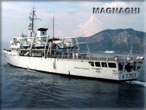 magnaghi