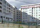 Dialisi a domicilio anche a Palermo