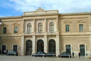 comune_fasano-300x202-Dialisi a Fasano:  nuovo sindaco, problemi vecchi-Technodal