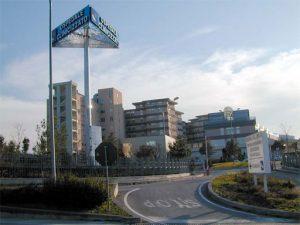 ospedale_chieti-300x225-Legionella ancora presente nell'ospedale di Chieti-Technodal