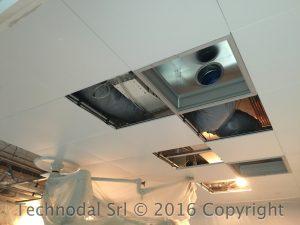 technodal-roma-aria-acqua-bonifica-29-300x225-riqualificazione ambienti sanitari: messa in opera terminali di diffusione dell'aria a tenuta-Technodal