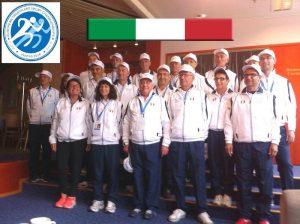 technodal-giochi-europei-dializzati-300x224-Cagliari si candida ai giochi europei per dializzati e trapiantati-Technodal